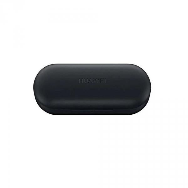 Huawei słuchawki bluetooth Freebuds CM-H1C czarne